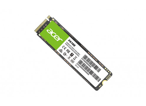 ACER SSD 2.0TB FA100 M.2 NVMe