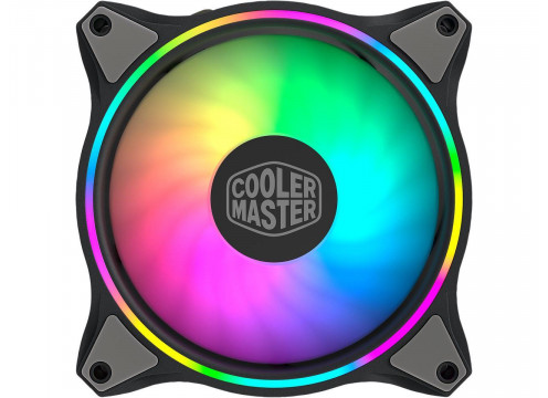 CoolerMaster MasterFan MF120 S2 FAN