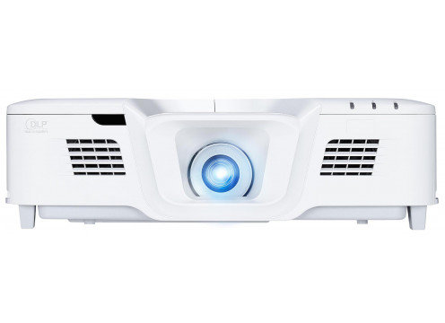 ViewSonic Projector PG800HD FHD 5000 ANSI Lumens