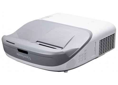 ViewSonic Projector PS750W 3300 ANSI Lumens WXGA Education Projector