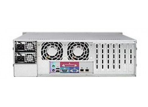 Supermicro based Windows storage Server 50TB ,Dual 10G SFP