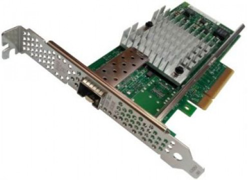Intel Ethernet Converged Network Adapter 1 Port